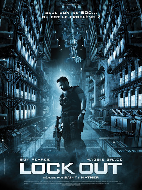 lockout-movie-poster-2