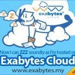 Betul Ke Exabytes Hosting Terbaik?