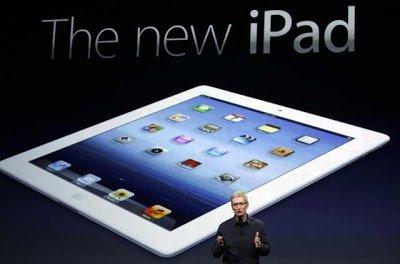 the-new-ipad-2012