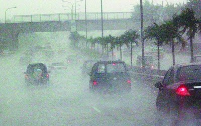 Hujan_Lebat