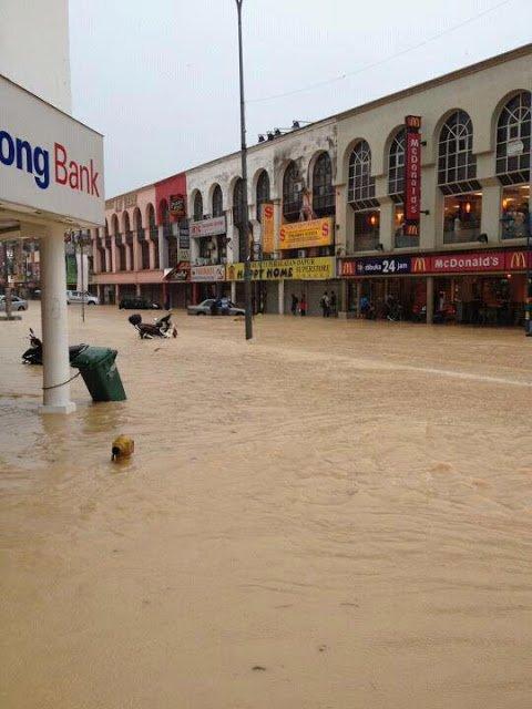 banjir_ampang1