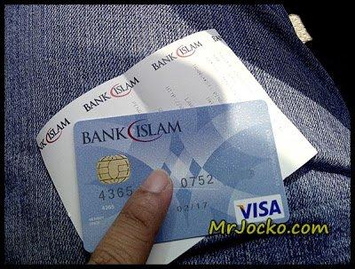 bimb_card1