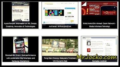 digi_wwwow_awards_top1