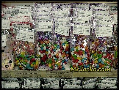jelly_bean1