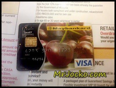 maybank_card1