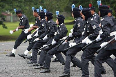polis_bantuan
