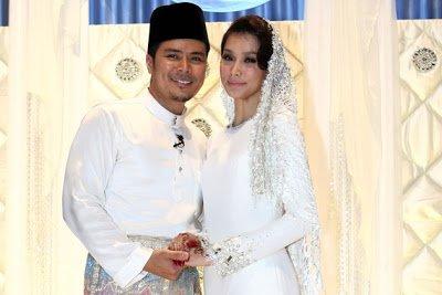 video-Perkahwinan-Scha-Al-yahya-Awal-Ashari