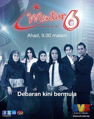 Mentor-6-Poster