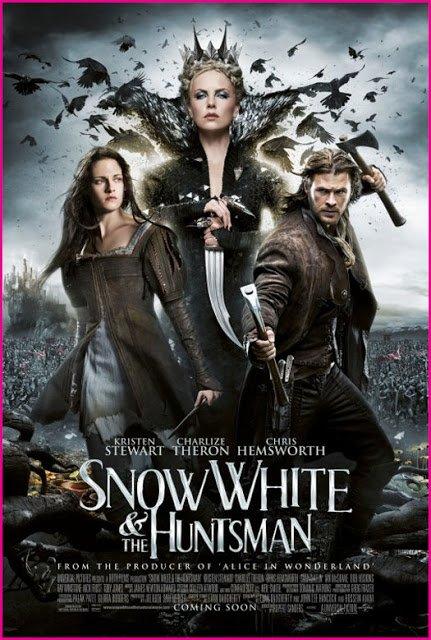 SnowWhite-and-the-huntsman-movie-poster