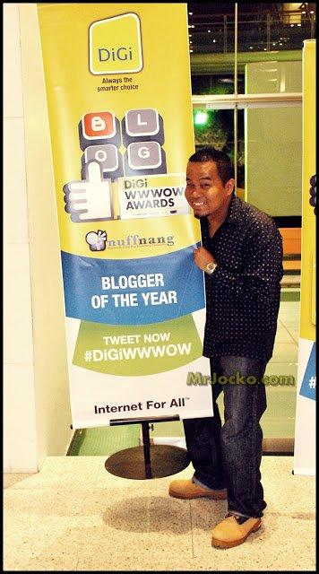 digi_wwwow_winners02