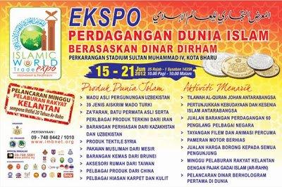 expo_perdagangan_islam_kota_bharu