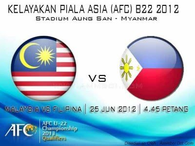 malaysia_vs_filipina