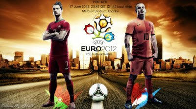 portugal_netherlands_euro2012