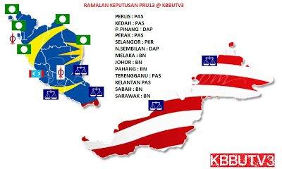 ramalan_keputusan_pilihanraya_umum_13