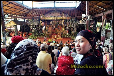 Tempat Tempat Menarik Di Bali, Indonesia