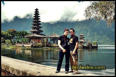 Tempat Menarik Di Bali, Indonesia