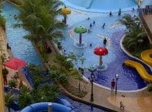 Cerita Kami Bercuti Di Gold Coast Morib Resort Teaser