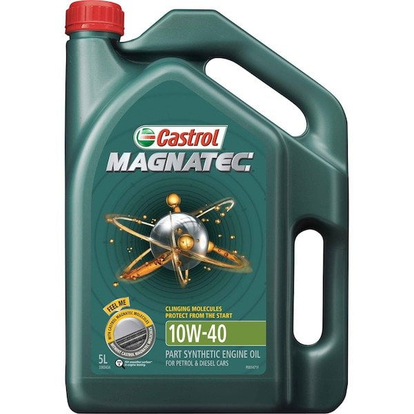 castro-magnatic-10w-40