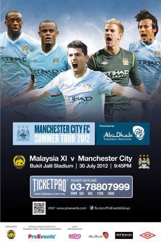 malaysiaxi_vs_man_city