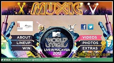 mtv_world_stage_2012_06