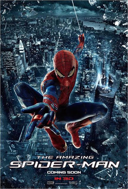 poster_amazing_spiderman