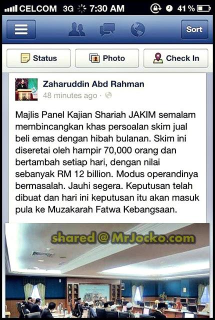 skim_hibah_bulanan01