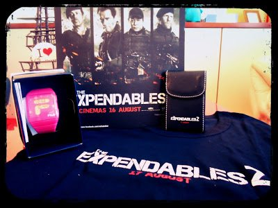 Expendable-2