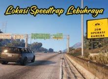 Info Lokasi Speedtrap Di Lebuhraya Dan Jalanraya Malaysia