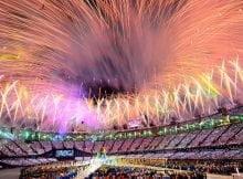 gambar-penutup-sukan-olimpik-2012-British