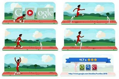 game_google_hurdles