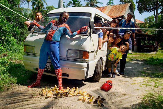 wordless_spiderman