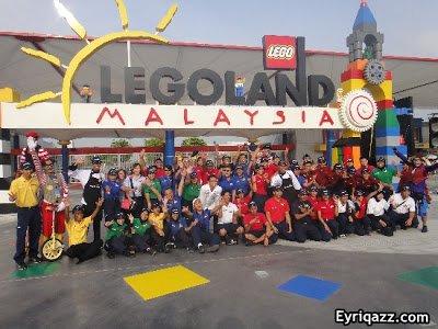 Legoland-Malaysia-Eyriqazz