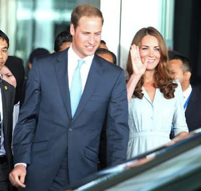 William_and_Kate_klcc_