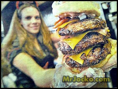 bahaya-makan-burger01