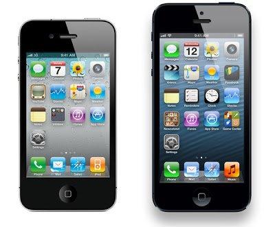iphone5_vs_iphone4s_original