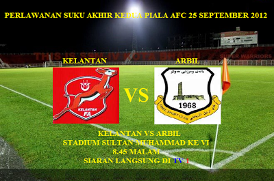 kelantan-vs-arbil-piala-afc-25-september-2012