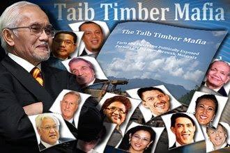 taib_mahmud_terkaya_di_malaysia