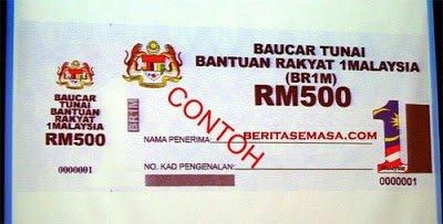 BR1M-pembayaran-rm500