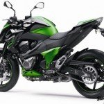 Model Baru Kawasaki Z800 Cantik Weh!!!