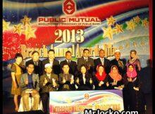 Public- Mutual-Kota-Bharu-2013