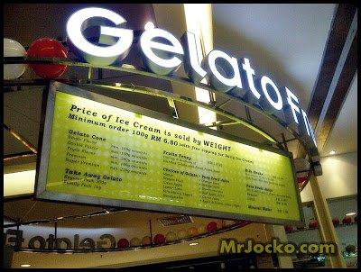 gelato_fruity-01
