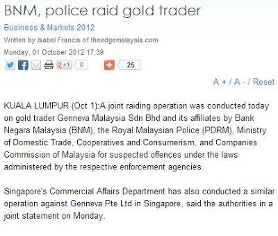 genneva_malaysia_raid