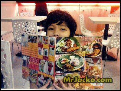 menu-hayaki-02