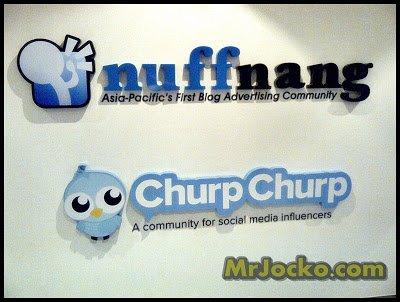 nuffnang_office-02