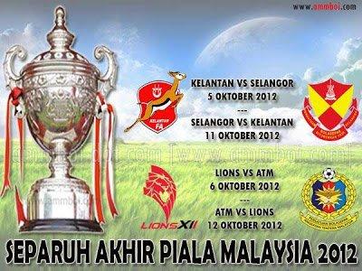separuh_akhir_piala-malaysia-2012