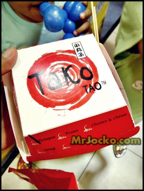 tako-tao-01