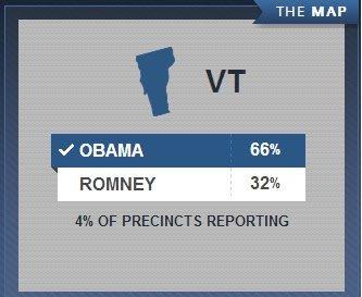 US-Election-2012-result1