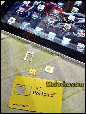 digi-postpaid-plan-for-tablet-01