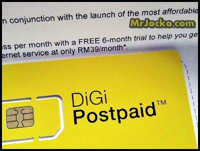 digi-postpaid01