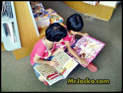 kanak-membaca01